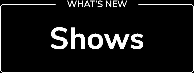show_hero_art